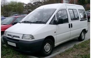 Tapetes Fiat Scudo (1996 - 2006) económicos