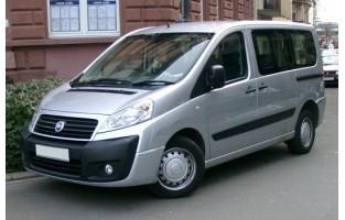 Tapetes Fiat Scudo (2006-2015) económicos