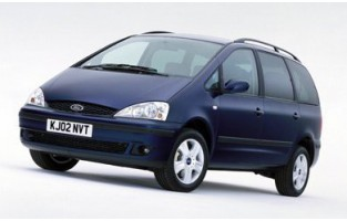 Tapetes exclusive Ford Galaxy 1 (1995-2006)
