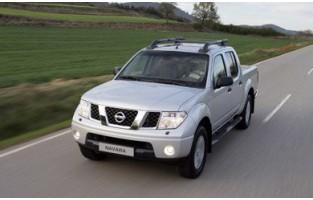 Protetor de mala reversível Nissan Navara (2005-2015)