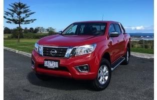 Nissan Navara 2016-atualidade