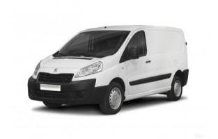 Protetor de mala reversível Peugeot Expert 2 (2006-2015)