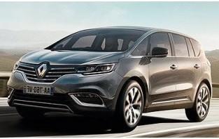 Protetor de mala reversível Renault Espace 5 (2015-atualidade)