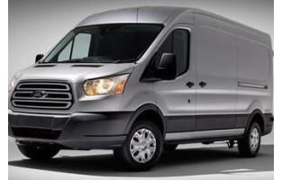 Ford Transit 2014-atualidade
