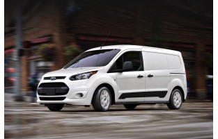 Ford Transit Connect 2019-atualidade