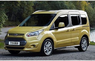 Tapetes exclusive Ford Tourneo Connect (2014-atualidade)