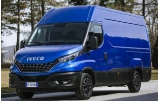 Iveco Daily 3, 1999-2006