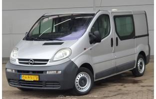 Protetor de mala reversível Opel Vivaro A (2001-2014)