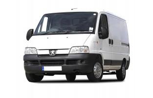 Protetor de mala reversível Peugeot Boxer 2 (1994-2006)