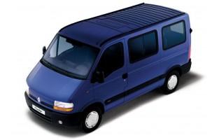 Renault Master primeira geração