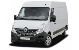 Renault Master segunda geração