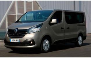 Protetor de mala reversível Renault Trafic (2014-atualidade)