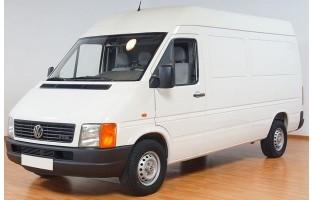 Protetor de mala reversível Volkswagen LT