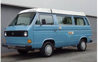 Protetor de mala reversível Volkswagen T3