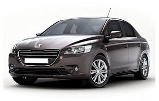 Protetor de mala reversível Peugeot 301, (2017-atualidade)
