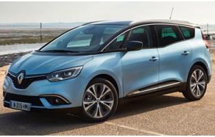 Protetor de mala reversível Renault Grand Scenic (2016-atualidade)