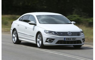 Volkswagen Passat CC Restyling 2012-atualidade