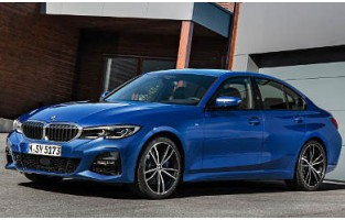 Tapetes exclusive BMW Série 3 G20 (2019-atualidade)