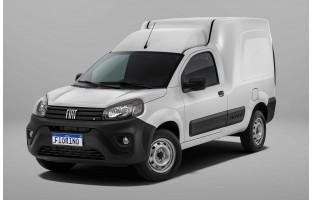 Tapetes Fiat Fiorino económicos