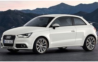 Tapetes exclusive Audi A1 (2010-2018)