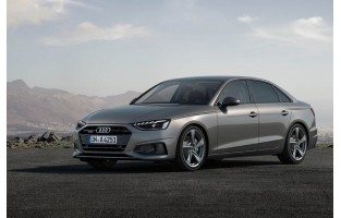 Tapetes exclusive Audi A4 B9 Restyling (2019 - atualidade)