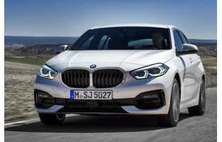 Tapetes exclusive Bmw Série 1 F40 (2019 - atualidade)