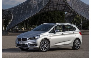 BMW Série 2 Híbrido