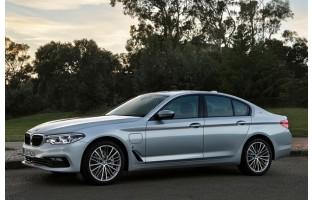 BMW Série 5 Híbrido