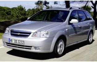 Tapetes exclusive Chevrolet Nubira touring (1998 - 2008)