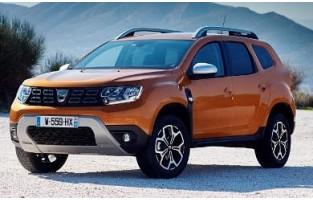 Kit de mala sob medida para Dacia Duster (2018 - atualidade)