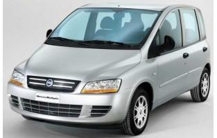 Tapetes exclusive Fiat Multipla
