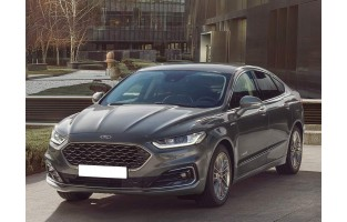 Tapetes exclusive Ford Mondeo Electric Hybrid 5 portas (2018 - atualidade)