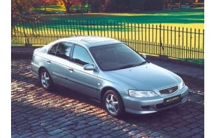 Honda Accord 1993-2002