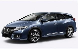 Honda Civic touring 2014-atualidade
