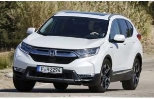 Tapetes exclusive Honda CR-V Híbrido (2016 - atualidade)
