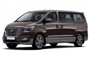 Hyundai H-1 Travel 2018-atualidade