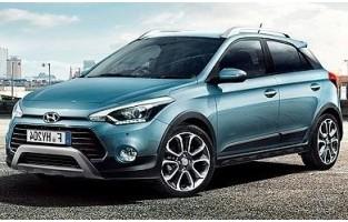 Hyundai i20 2015-atualidade Active