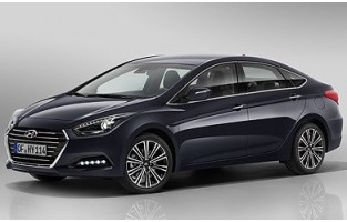Tapetes exclusive Hyundai i40 5 portas (2011 - atualidade)
