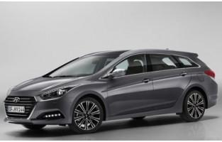 Hyundai i40 2011-atualidade touring