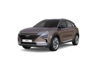 Tapetes exclusive Hyundai Nexo