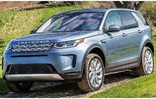Protetor de mala reversível Land Rover Discovery Sport (2019 - atualidade)
