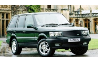 Tapetes exclusive Land Rover Range Rover (1994 - 2002)