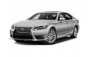 Tapetes exclusive Lexus LS