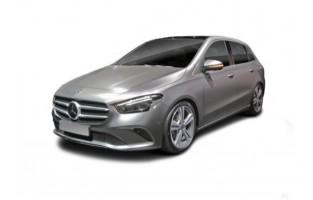 Protetor de mala reversível Mercedes Classe B W247 (2019 - atualidade)
