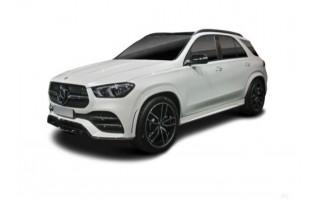Protetor de mala reversível Mercedes GLE V167 (2019 - atualidade)
