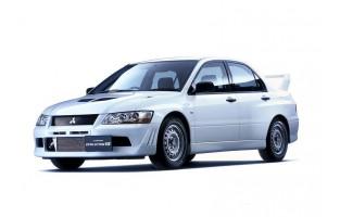 Tapetes exclusive Mitsubishi Lancer 7, limousine (2000 - 2005)