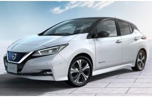 Nissan Leaf 2017-atualidade