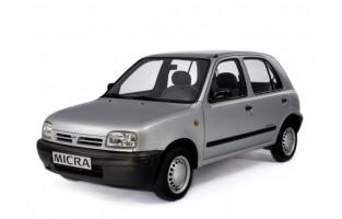 Protetor de mala reversível Nissan Micra (1992 - 2003)
