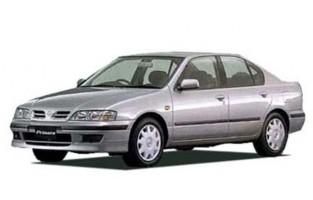 Protetor de mala reversível Nissan Primera touring (1998 - 2002)