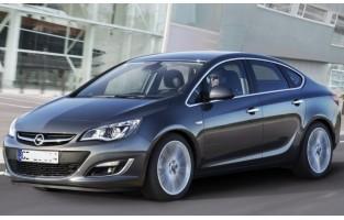Protetor de mala reversível Opel Astra, K limousine (2015 - atualidade)